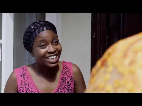 Download S1E10 Lattest Nollywood Movie 2018 Chinyere Wilfred MUMMY BAE