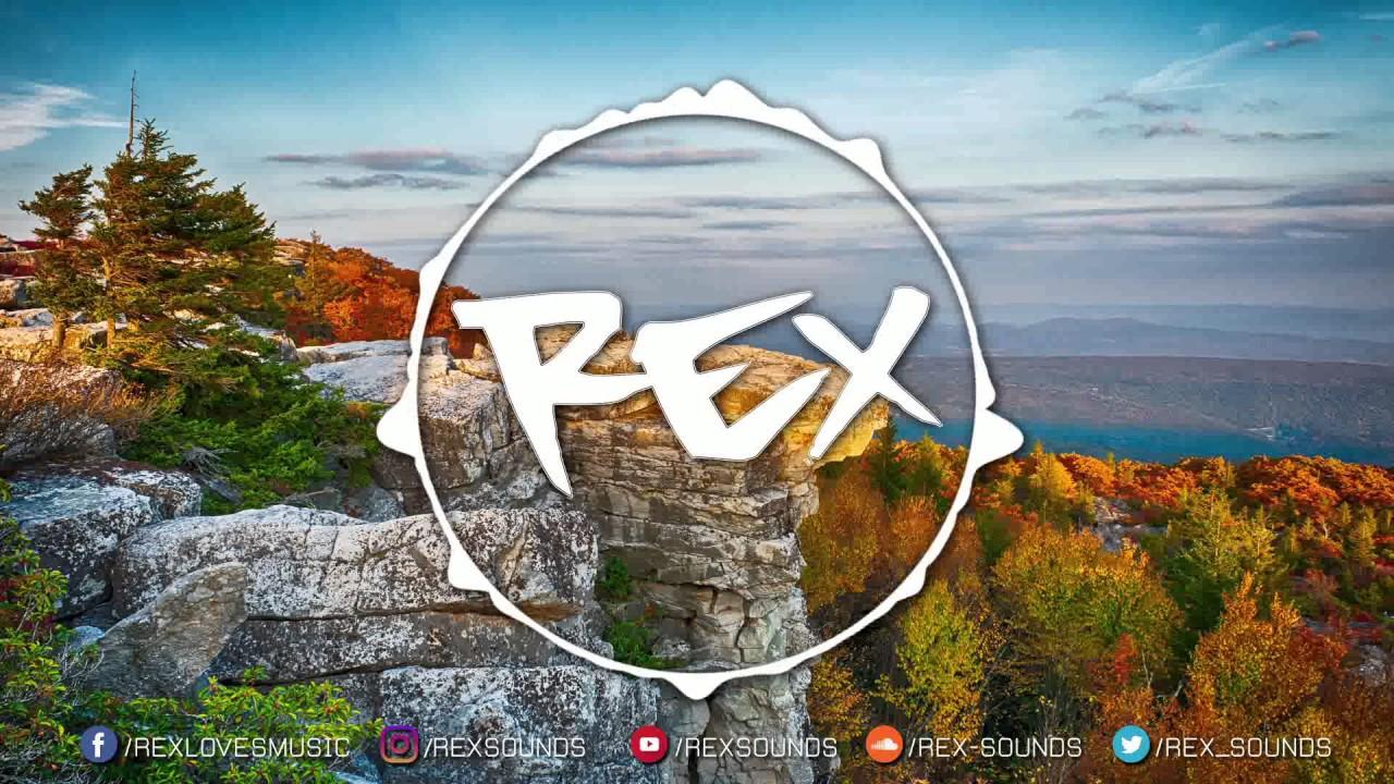 Download John Denver - Take Me Home, Country Roads (Jesse Bloch Bootleg) 👑 Rex Sounds
