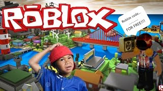 ROBLOX Music ID Code: Rockabye - Clean Bandit || CHECK DESC