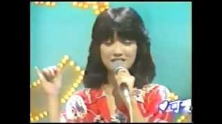 アイドルパンチ 1984 / 司会:片岡鶴太郎 アイドルパンチ 2(別バージ...