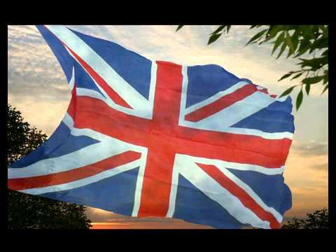 National Anthem of the United Kingdom