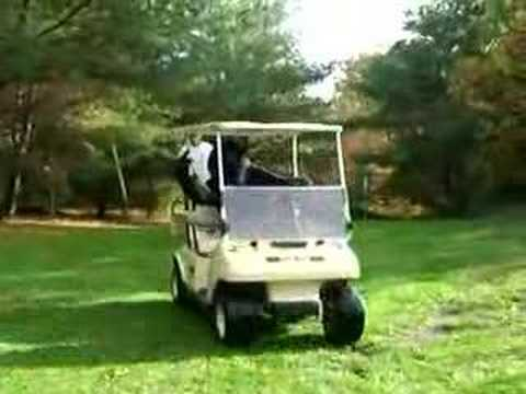 GOLFER CATCHES BIGFOOT ON TAPE - YouTube on bigfoot skateboard, bigfoot atv, bigfoot cruiser, bigfoot fifth wheel, bigfoot car, bigfoot power wheels,