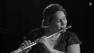 Alara Ensemble - Astor Piazzolla: Four Seasons of Buenos Aires - Otoño