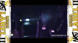Repeat youtube video Migos - First 48 ( Official Music Video) [HD]
