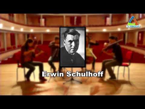 (JC 23/05/18) Theatro Capitólio recebe concerto de música da câmara do Quarteto Guignard