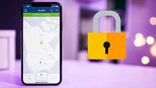 Best VPN Software For Beginners Nord VPN