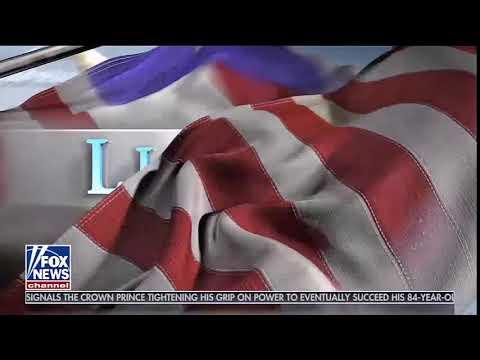Life, Liberty & Levin 3/29/20 | Mark Levin Fox News March 29, 2020