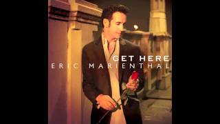 """Eric Marienthal """"Get Here"""""""