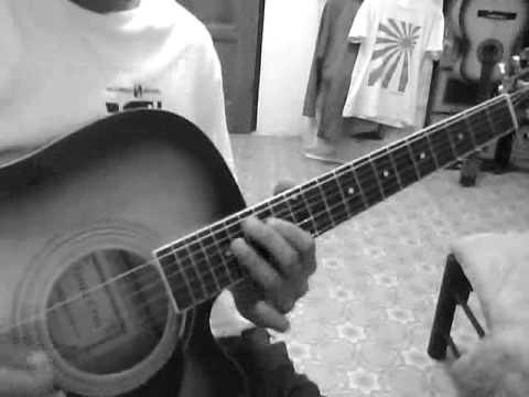 Take it slow-Estrella(cover)