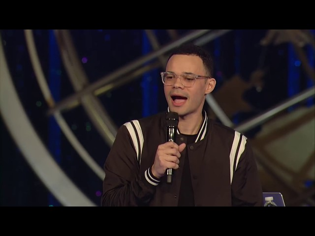 Hidden Confidence - Tauren Wells (Message)