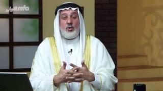 Arabic Program Ismau Saut us Sama Ja Al Masih Ja Al Masih Qadian 17th Dec 2016