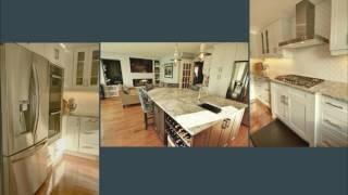 Ottawa custom built homes
