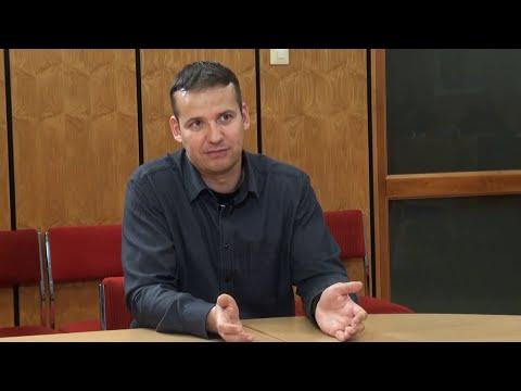 Mély-interjú Toroczkai Lászlóval, Ásotthalom polgármesterével