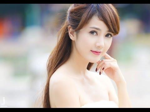 Miễn phí bản quyền phần mềm VPN tốt nhất, có server Việt Nam