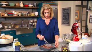 Easy Chocolate Cake Recipe⎢martha Stewart