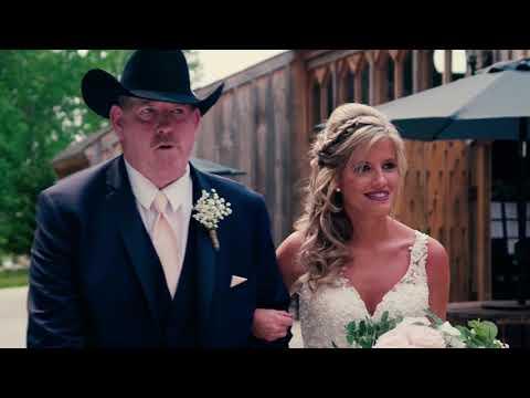 bryan-&-stacy-|-rustic-barn-wedding-in-tuscola,-michigan
