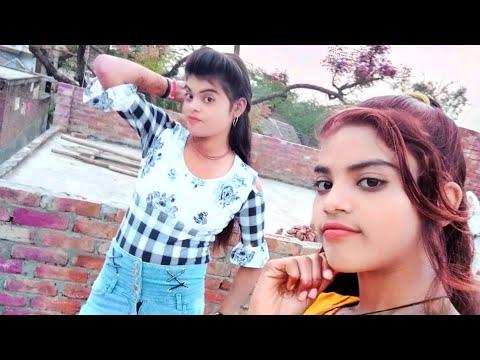 तागड़ी # Tagdi # Ajay Hooda # New Dj Song 2018 # Gagan & Anu Kadyan # Mor Music