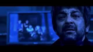 Zinda (2006) - Hindi Movie - Part 10
