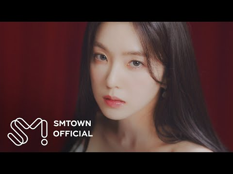 Queens Archive - Red Velvet 레드벨벳 'Perfect 10' #IRENE