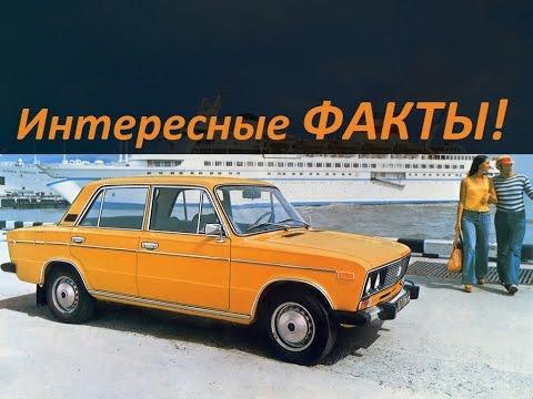 Купить авто с пробегом в Москве: продажа подержанных