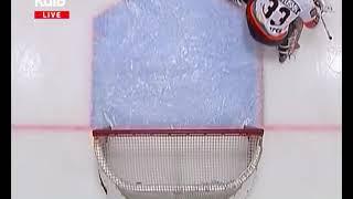 Хокей: чемпіонат України стартував!
