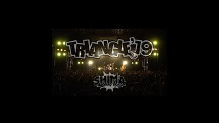 SHIMA LIVE@TRIANGLE'19