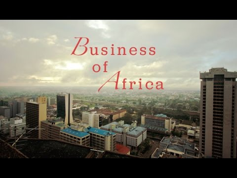 Business Of Africa: An Immersion Into Three Significant Business Destinations In Africa