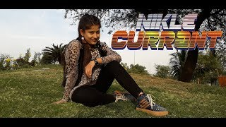 Nikle Currant Song | Jassi Gill | Neha Kakkar | Best Dance Choreography