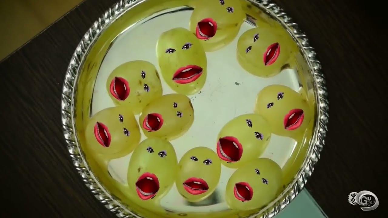 Frases Ironicas Para Felicitar La Navidad.Bolitas Locas 2º Felicitaciones Originales De Ano Nuevo 2020 Y Navidad 2019 Videos