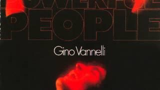 Gino Vanelli - Felicia