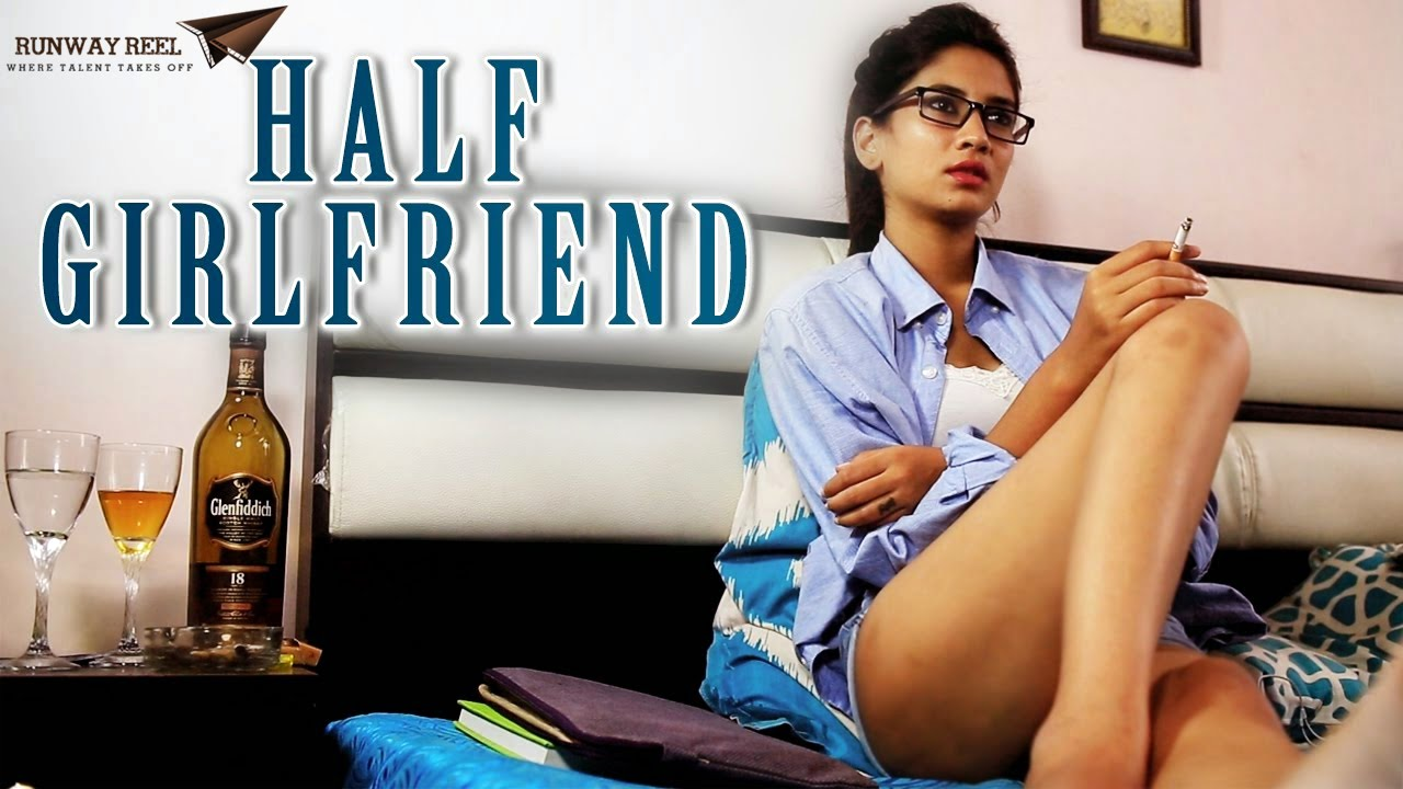 Download Half Girlfriend || Latest Telugu Short Film || Jayashankarr's Short