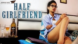 Half Girlfriend || Latest Telugu Short Film || Jayashankarr