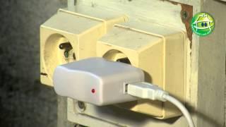 Comment installer une jauge fuel sans fils?