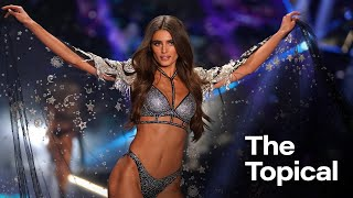 Victoria's Secret Closes After Concluding Women Were Never Hot Enough To Wear Their Underwear
