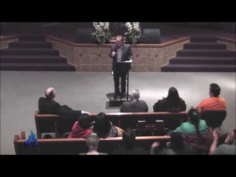 How to Overcome All Trials and Gain God's Favor by Gordon Winslow