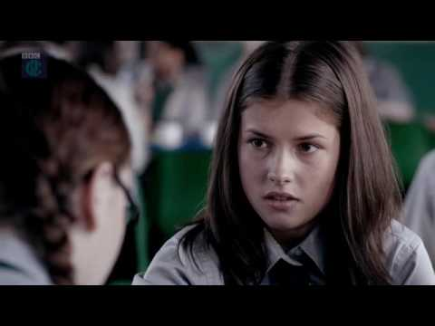 Download Wolfblood Season 1 Episode 6 : Maddy Cool