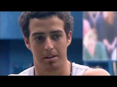 Big Brother Australia 2005 - Day 88 - Daily Show