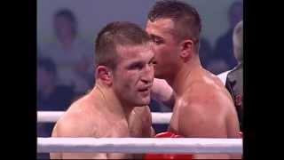 fight avtandil khurtsidze vs attila kovacs 3