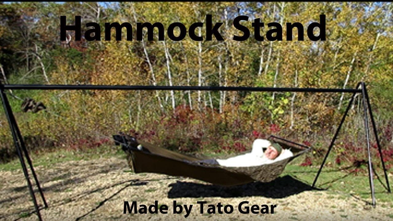 with huge hammock outdoor hanging indoor ideas diy backyard canopy trampoline best stand roof