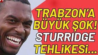 Trabzonspor Çaykurrize maçı ve önemli gelişmeler