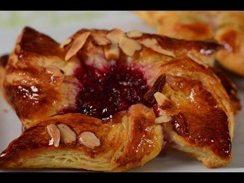 danish-pastry-recipe-demonstration---joyofbaking.com