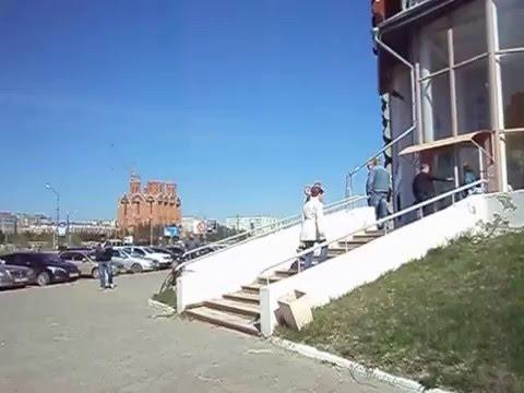 Дзержинск, ярмарка вакансий, центр занятости, 28.04.2016