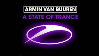 Justin Dobslaw - Cold Snap ( Andrew Rayel Remix ) ASOT 493