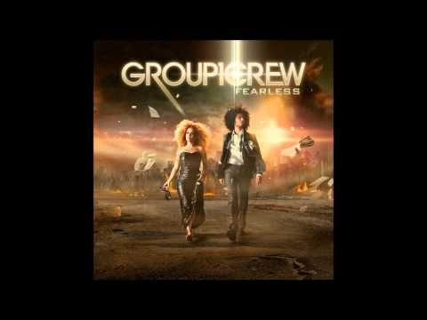 The Difference-Group 1 Crew