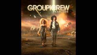 Watch Group 1 Crew The Difference video