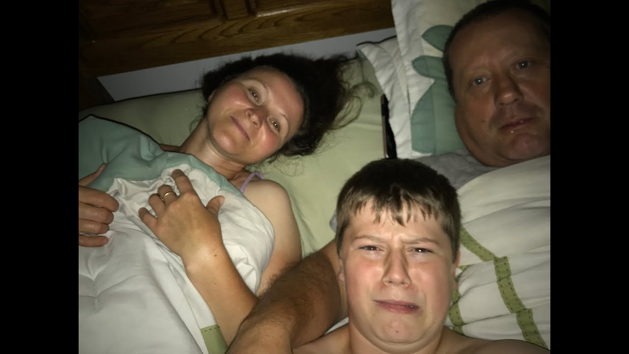Remarkable, amusing caught my parents fucking my girlfriend