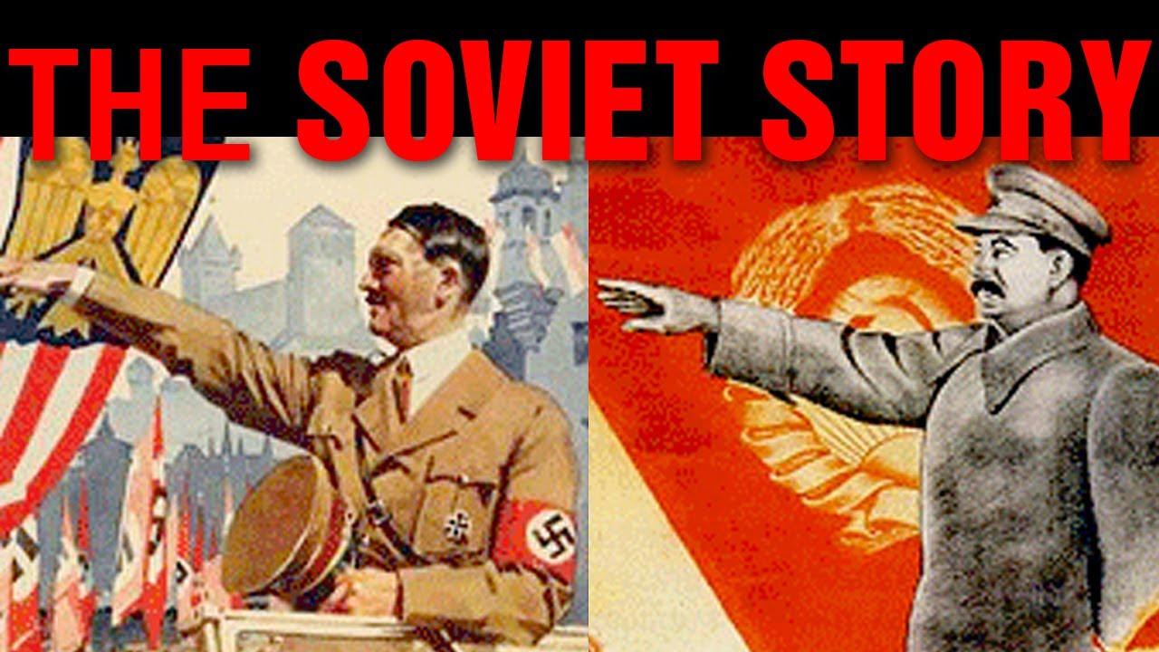 Image result for Xô Viết