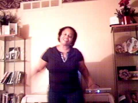 Mellow-Dee Ypsilanti, MI