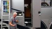 Neuer Amica Kühlschrank Kühlt Nicht : Kühlschrank kühlt nicht mehr youtube