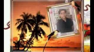 bheer main tanhai main by fahad sagar
